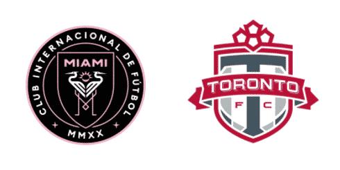 Inter Miami vs Toronto Prediction