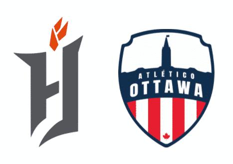 Forge vs Atletico Ottawa Prediction