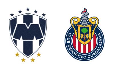 Monterrey vs Guadalajara Prediction