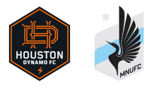 Houston Dynamo vs Minnesota Utd Prediction
