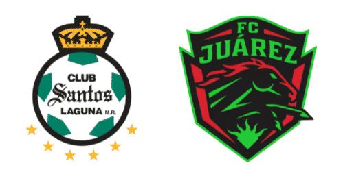 Santos Laguna vs Juarez Prediction
