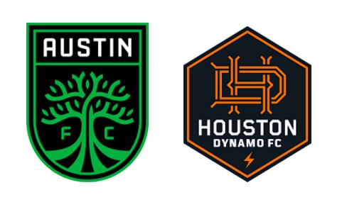 Austin vs Houston Dynamo Prediction