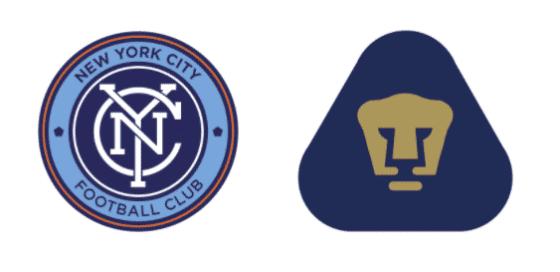New York City vs Pumas UNAM Prediction