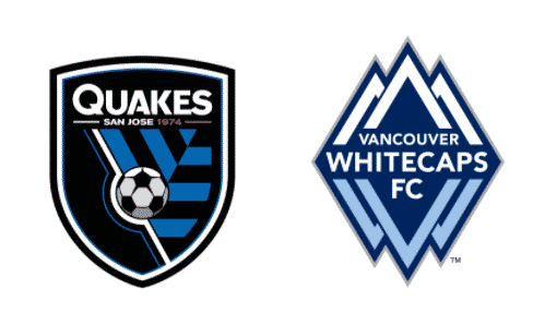 San Jose Earthquakes vs Vancouver Whitecaps Prediction