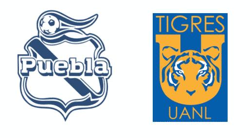 Puebla vs Tigres UANL Prediction