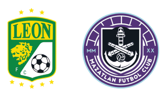 Leon vs Mazatlan Prediction