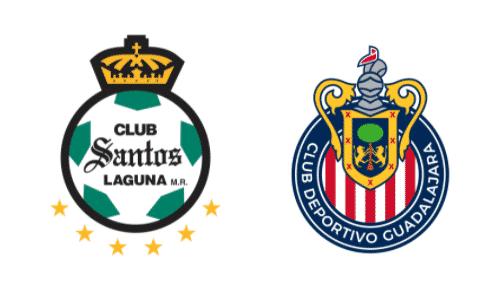 Santos Laguna vs Guadalajara Prediction