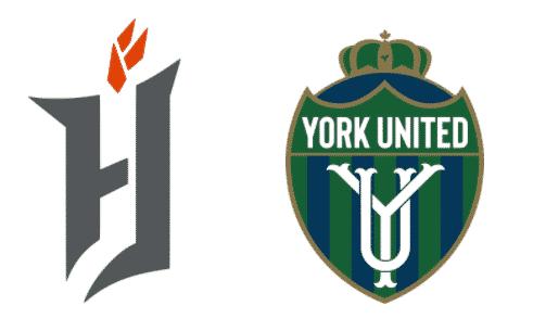 Forge vs York United Prediction