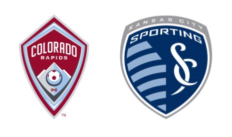 Colorado Rapids vs Sporting Kansas City Prediction