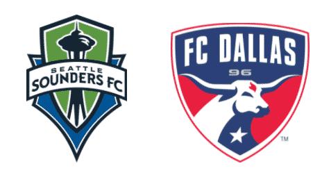 Seattle Sounders vs Dallas Prediction