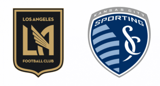 Los Angeles vs Sporting Kansas City Prediction