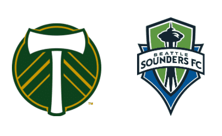 Portland Timbers vs Seattle Sounders Prediction