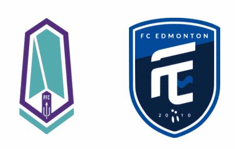 Pacific vs Edmonton Prediction