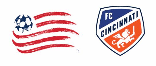 New England vs Cincinnati Prediction