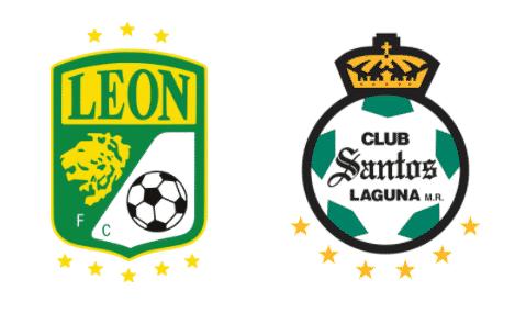 Leon vs Santos Laguna Prediction