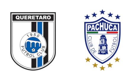 Queretaro vs Pachuca Prediction