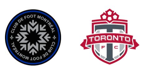 Montreal vs Toronto Prediction