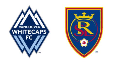 Vancouver Whitecaps vs Real Salt Lake Prediction
