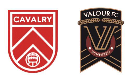 Cavalry vs Valour Prediction