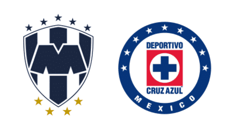 Monterrey vs Cruz AzulPrediction
