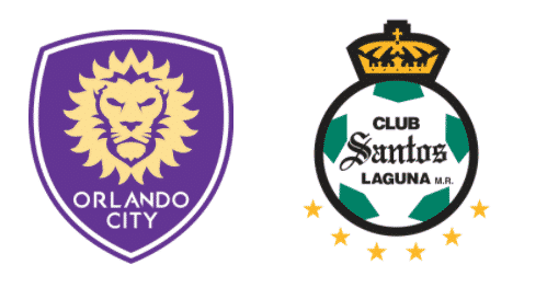 Orlando City vs Santos Laguna Prediction