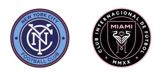 New York City vs Inter Miami Prediction