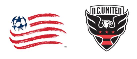New England vs DC United Prediction