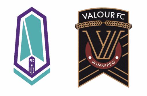 Pacific vs Valour Prediction