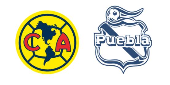 Club America vs Puebla Prediction