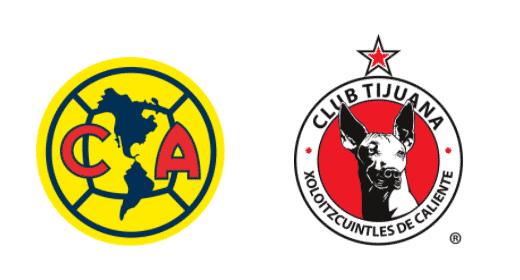 Club America vs Tijuana Prediction