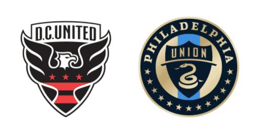 DC United vs Philadelphia Union Prediction