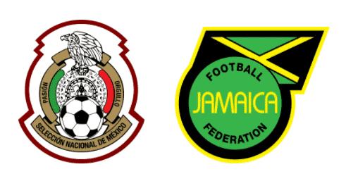 Mexico vs Jamaica Prediction