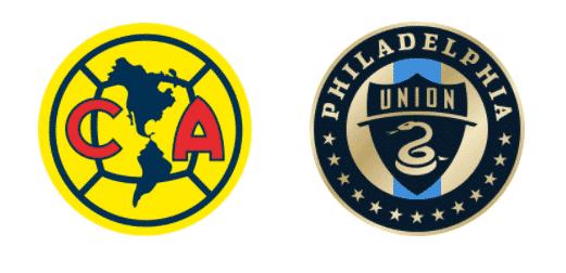 Club America vs Philadelphia Union Prediction