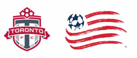 Toronto vs New England Prediction