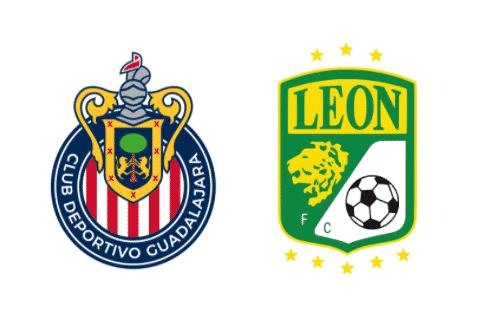 Guadalajara vs Leon Prediction