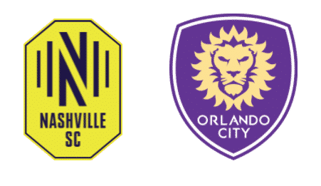 Nashville vs Orlando City Prediction