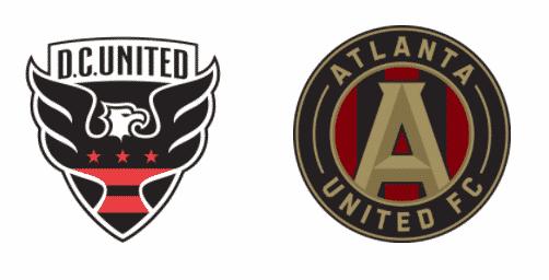 DC United vs Atlanta Utd Prediction