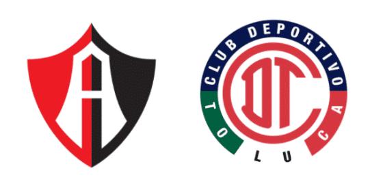 Atlas vs Toluca Prediction
