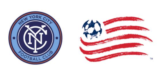 New York City vs New England Prediction