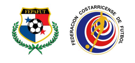 Panama vs Costa Rica Prediction