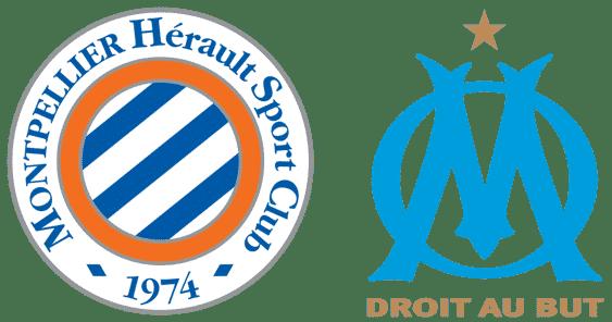 Montpellier - Marseille Tipps und Prognose (08/08/2021)