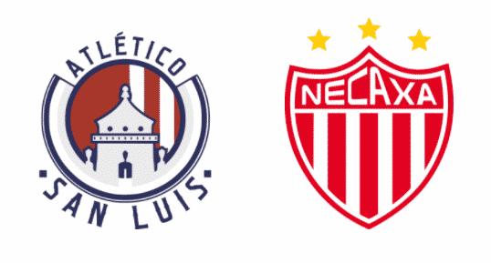 Atletico San Luis vs Necaxa Prediction