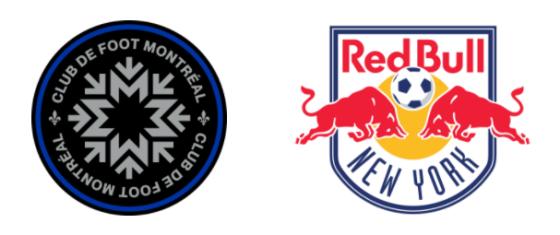Montreal vs New York Red Bulls Prediction