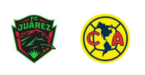 Juarez vs America Prediction
