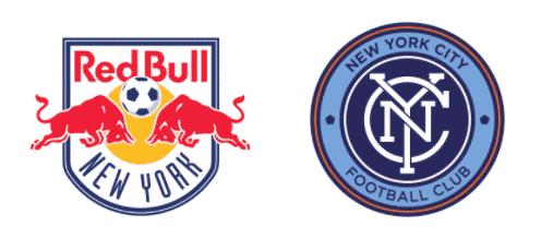 New York Red Bull vs New York City Prediction