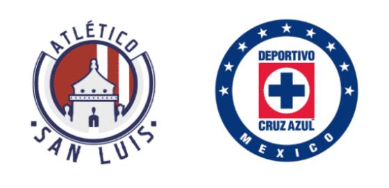 Atletico San Luis vs Cruz Azul Prediction