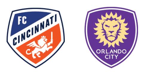Cincinnati vs Orlando City Prediction