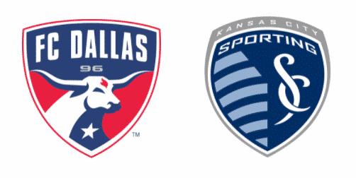 Dallas vs Sporting Kansas City Prediction