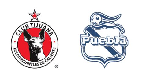 Tijuana vs Pachuca Prediction