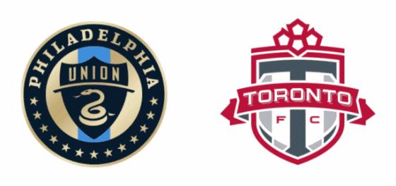 Philadelphia Union vs Toronto Prediction